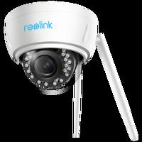 Reolink RLC-422W WiFi Beveiligingscamera