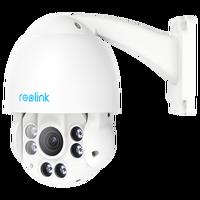 Reolink RLC-423 IP Draaibare Beveiligingscamera