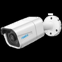 Reolink RLC-511 IP Beveiligingscamera