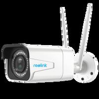 Reolink RLC-511W WiFi Beveiligingscamera