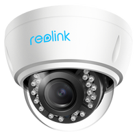 Reolink RLC-422 IP Beveiligingscamera