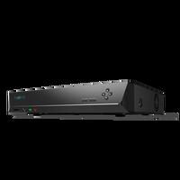 Reolink RLN8-410 PoE Netwerk Video Recorder 2 TB