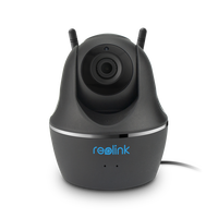 Reolink C1 Pro WiFi Draaibare Beveiligingscamera
