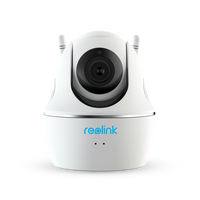 Reolink C2 Pro WiFi Draaibare Beveiligingscamera