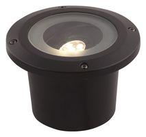Garden Lights Grondspot Rubum LED