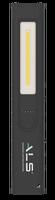 ALS LED Bouwlamp Oplaadbaar Slim Light 400 Lumen