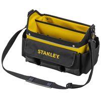 Stanley Open Gereedschapstas 31x20x26cm