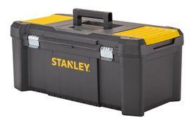"Stanley Gereedschapskoffer Essential 26"""