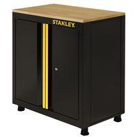 Stanley Lage Kast 2 deurs RTA