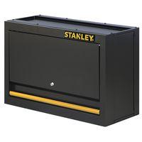 Stanley Wandkast 1 deur RTA