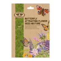 Esschert Bloemenzaad Vlindermengsel