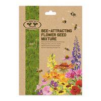 Esschert Bloemenzaad Bijenmengsel