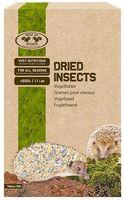 Esschert Egel Insecten Voer   4 Seizoenen 250 Gram Doos