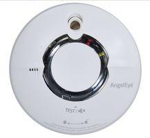 Angeleye Koppelbare Optische Rookmelder Thermoptek