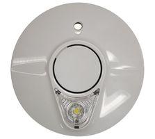 Angeleye Optische Rookmelder met Noodverlichting