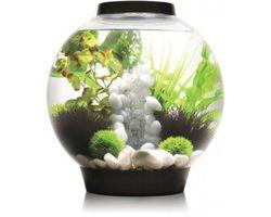 Aquarium biOrb Classic MCR 30 Liter Zwart