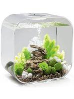 Aquarium biOrb Life MCR 30 Liter Transparant