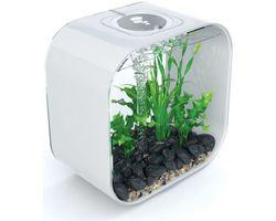 Aquarium biOrb Life MCR 30 Liter Wit