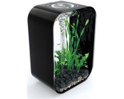 Aquarium biOrb Life MCR 45 Liter Zwart
