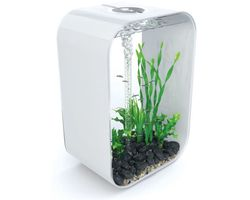 Aquarium biOrb Life MCR 60 Liter Wit