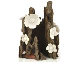 biOrb Bloemen Ornament