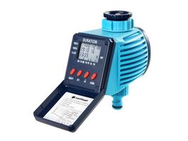 Cellfast Digitale Watertimer