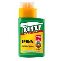 Roundup Onkruidvrij Concentraat 300 ml
