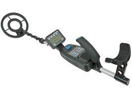 Metaaldetector CS300