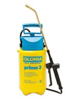 Gloria Drukspuit Prima 3 - NBR 3 liter