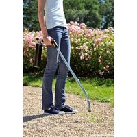 Hozelock Berthoud Thermal Weeder