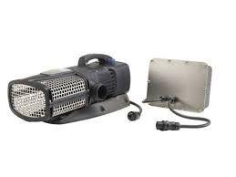 Oase Aquamax Eco Expert 27000 12V