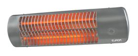 Eurom Elektrische Verwarming Badkamer QH1203 - 1200W
