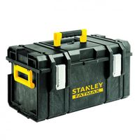 Stanley TS Gereedschapskoffer DS300