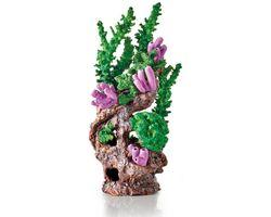 biOrb Koraalrif Ornament Groen