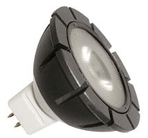 Garden Lights Fitting MR16 LED RGB 3W GU5.3