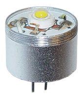 Garden Lights Power LED Lamp G5.3 Warmwit 12V