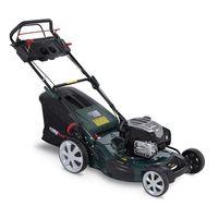 Powerplus Benzine Grasmaaier POWXQG7555