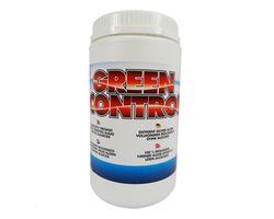 Green Control 1kg | Algen Bestrijder | 40.000 liter