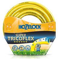 Hozelock Tuinslang Super Tricoflex Ultimate Ø 12,5 mm 100 meter