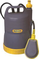 Hozelock Flowmax® Collect 2200 liter Regentonpomp