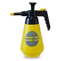Berthoud F2 Plus DIY  handspuit 1,5 liter
