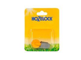 Hozelock Complete Uitlaat PLUS & PRO