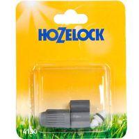 Hozelock Complete Uitlaat Standard