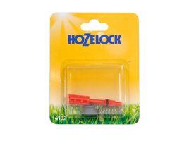 Hozelock Ontluchtingsventiel Standard, PLUS & PRO