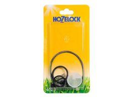 Hozelock Servicekit/Pakkingset Rugspuiten