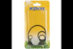 Hozelock Servicekit voor Haspels