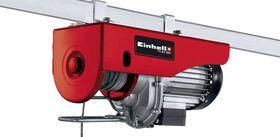Einhell Elektrische Takel TC-EH 1000