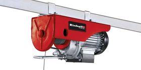 Einhell Elektrische Takel TC-EH 250