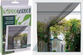 Pro garden Insectenhor 130 x 150 cm