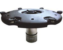 AquaForte Drijvende Fonteinset + Nozzle Set